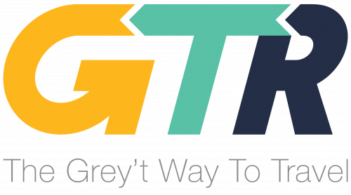 Grey Transit Route set to launch September 14