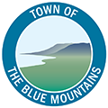 The Town of The Blue Mountains Receives $493,500