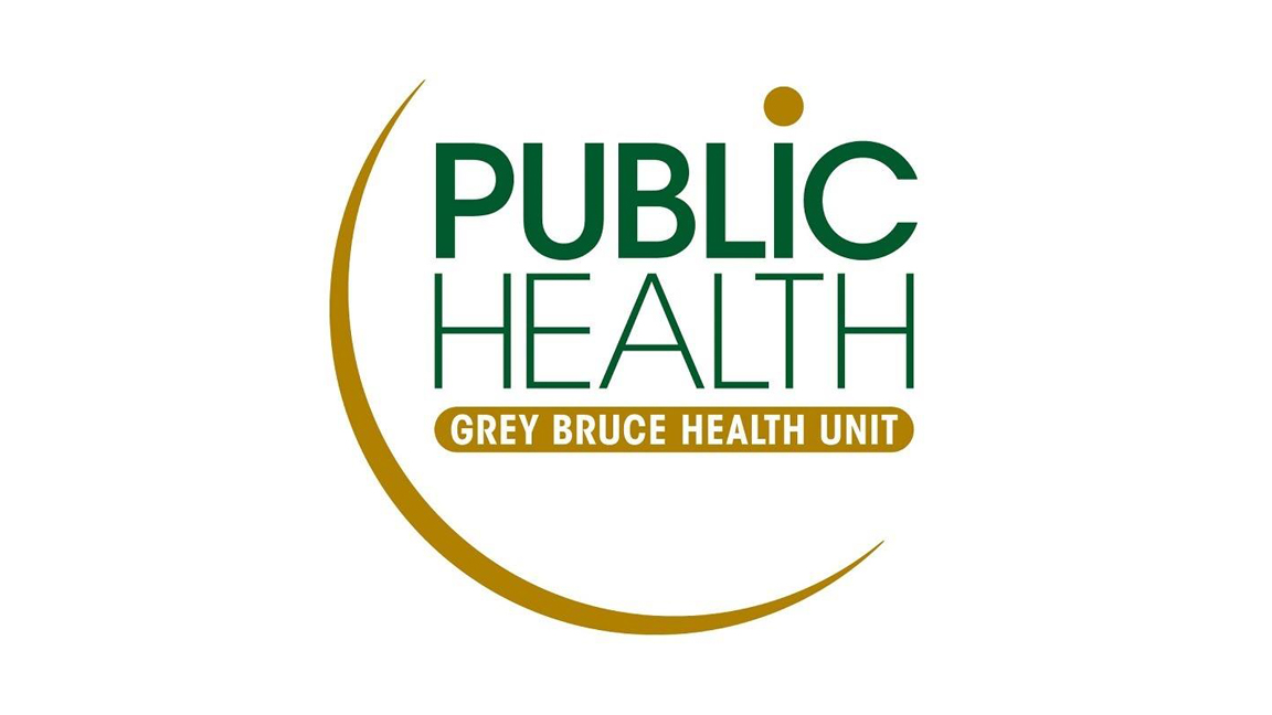 Grey Bruce Top Doctor Facebook Live with Parents and Guardians of School-Aged Children