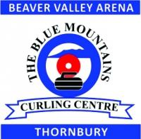 Curling begins Friday October 19th at the Beaver Valley Arena