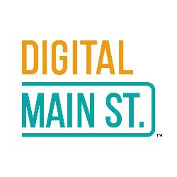 South Georgian Bay Launches Digital Main Street Service Squad