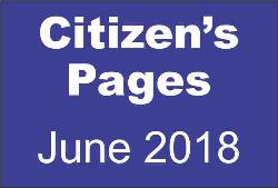 Citizens Pages June 2017