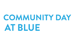 Blue Mountain Resorts Community Day