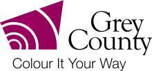 Transition and Transformation of the Grey County Housing System