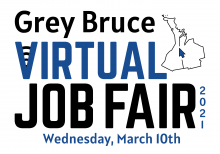 Region's largest job fair is going virtual