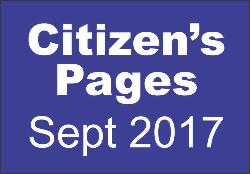 Citizens Pages Sept 2017