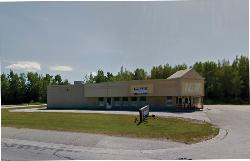Council to Purchase former Foodland Property - Special Meeting of Council Sept 25, 8:30am