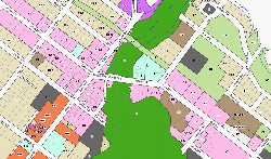 New Comprehensive Zoning By-law