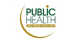 Grey Bruce Public Health COVID-19 Resources and Information: February 25 2021